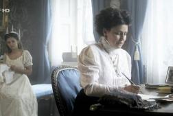 Der Untergang der Romanows