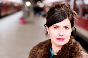Isabel Mergl – Film/TV